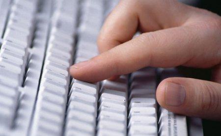 Работа в интернете рассылка