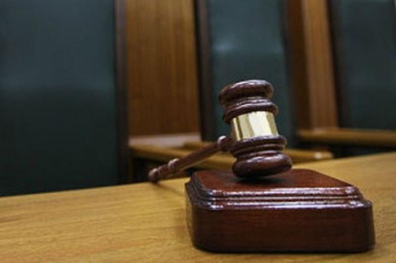 Рубцовским городским судом удовлетворены требования прокурора о возложении на управляющую компанию обязанности по обеспечению ввода в эксплуатацию прибора учета тепловой энергии и горячего водоснабжения на многоквартирном жилом доме