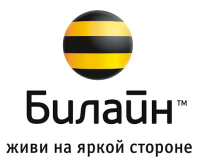 Аэроэкспресс Москва  Отзывы покупателей